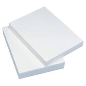 Kopierpapier A4 80g 500BL weiß NEUTRAL 8103A80S Produktbild