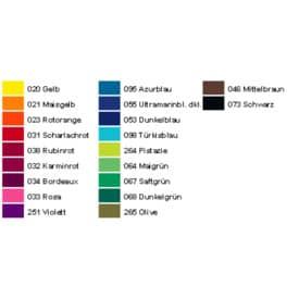 Fixiermittel für Batikfarbe MARABU 1737 22 000 25ml