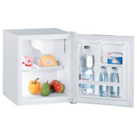 Kühlbox  weiß