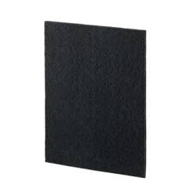 Kohlefilter mittel für AeraMax DX55 4ST FELLOWES 9324101 Produktbild