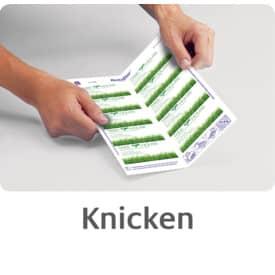 Visitenkarte weiß 80 Kart. Fotoqualität ZWECKFORM C32015-10 85x54mm 260g Produktbild Detaildarstellung 4 L