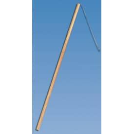 Laternenstab Holz 57cm RIETHMÜLLER 0001