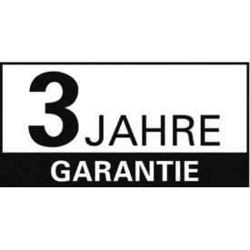 Heftgerät 5501 schwarz LEITZ 5501-00-95 Produktbild Piktogramm L