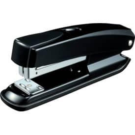 Heftgerät KF01231 schwarz Q-CONNECT KF01231 Produktbild