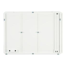 Zeichenplatte Geo Board A3 ARISTO AR70332