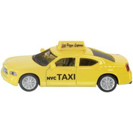 US-Taxi SIKU 1490