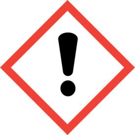 Handdesinfektionsmittel Gel 100ml DEB SKIN CARE HG-108034 Produktbild Piktogramm 2 L