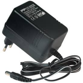 Elektrohefter 2mm weiß LEITZ 5533-10-01 NeXXt Produktbild Detaildarstellung L