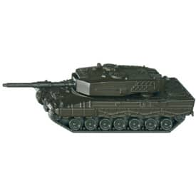 Panzer SIKU 0870