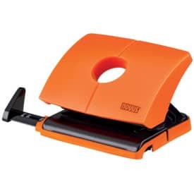 Locher B216 orange