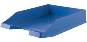 Briefablage C4 Karma blau HAN 10278-16 Produktbild