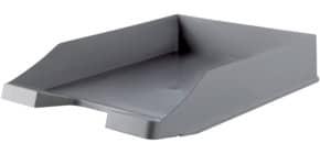 Briefablage C4 Karma grau HAN 10278-18 Produktbild