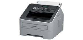 Laserfax BROTHER FAX2840G1 Produktbild
