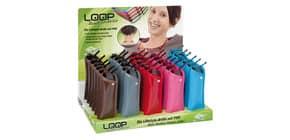 Lesebrille LOOP sortiert WEDO 271 13099 i.Display Produktbild