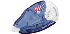 Korrekturroller 4,2 mm TESA 59840-00005-05 Nachfüllbar Produktbild