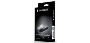 Bluetooth Headset Stereo BTHS-07 Produktbild