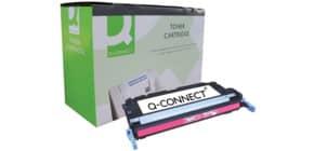 Lasertoner magenta Q-CONNECT KF04806 Q7563A Produktbild