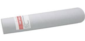 Transparentpapierrolle 0,66x20m HAHNEMÜHLE 10620502 90/95g Produktbild