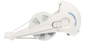 Korrekturroller Nachfüllung 4,2mm TESA 59841-00005-05 Produktbild