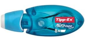 Korrekturroller Micro Tape TIPP-EX 8706151 Twist Mini Produktbild
