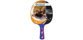 Tischtennisschläger 300 MTS 705130 /705131Young Champs Produktbild