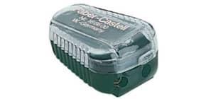 Minenspitzer für TK FABER CASTELL 186600 Produktbild