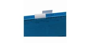 Sichtreiter Kunststoff transparent JALEMA 2584960000 25ST Produktbild