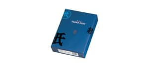 Urkundenpapier A4 80g 500BL weiß MONDI 2100003002 Japanpost Produktbild