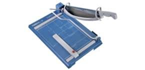 Hebel Schneidemaschine 564 DAHLE 00564-20215 Produktbild