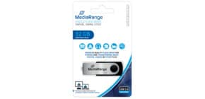 USB Stick 32GB MEDIARANGE MR911 2.0 Produktbild