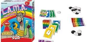 Kartenspiel Lama AMIGO 019070 Produktbild