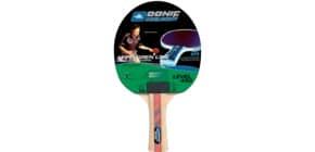 Tischtennisschläger 150 MTS 705115/705131 Young Champs Produktbild