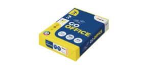 Kopierpapier GO Office A4 120g weiß COLOR COPY 180091753 250BL Produktbild