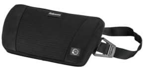 Rückenstütze FELLOWES FW8026501 Plush Touch Produktbild