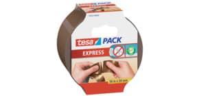 Packband 50mm 50m braun TESA 57810/57549 einreissbar Produktbild