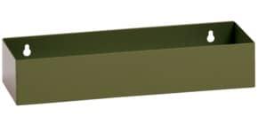 Wandhalterung für Verbandskasten LEINA 20021 Produktbild