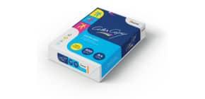 Kopierpapier A4 300g weiß COLOR COPY 88008654 125 Blatt Produktbild