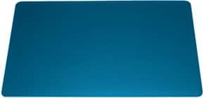 Schreibunterlage 52x65cm dunkelblau DURABLE 7103 07 Produktbild