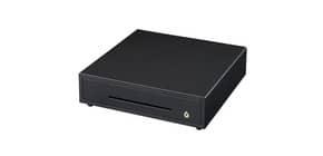 Kassenuntersatz f.VR Serie CASIO DL-2815 Produktbild