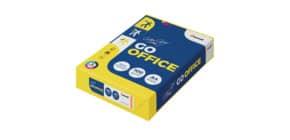 Kopierpapier GO Office A4 100g weiß COLOR COPY 180091752 500BL Produktbild