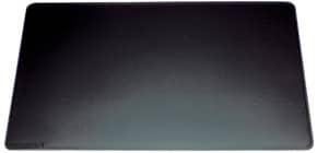 Schreibunterlage 52x65cm schwarz DURABLE 7103 01 Produktbild