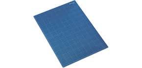 und weitere Formate Westcott E-46001 00 Schneidematte DIN A1 blau