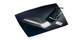 Schreibunterlage 68x53cm schwarz DURABLE 7201 01 Produktbild