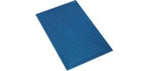 Schneidunterlage A1 blau WESTCOTT E 46001 00 Produktbild