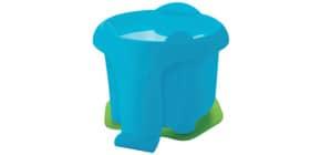 Wasserbox Elefant blau PELIKAN 808980  WEB Produktbild