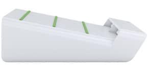 Ladestation Duo Complete weiß LEITZ 6445-00-01 Produktbild