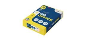 Kopierpapier GO Office A4 80g weiß COLOR COPY 180091750 500BL Produktbild