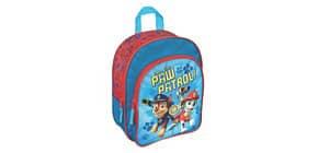 Rucksack Paw Patrol UNDERCOVER PPUT7601 Produktbild