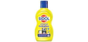Entkalkungsflüssigkeit SIDOL 414913 500ml Produktbild