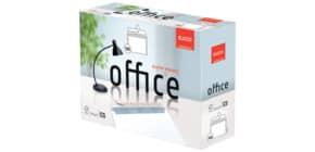 Briefhülle C5 Hk weiß ELCO 74535.12 Office 100g 100St Produktbild